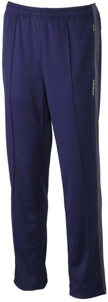荒野WILDLAND 新款 中性透氣抗UV長褲 透氣/排汗/抗UV/運動褲 W1660-72 藍色