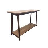 KODA 艾得蒙玄關桌 Delmont 120x45x75cm