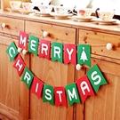聖誕 (交換禮物 創意)聖誕   聖誕禮物  交換禮物 聖誕節交換禮物 聖誕節裝飾  聖誕樹
