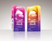 舒位薄膜衛生套G002標準型6入