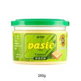 paste焙司特 椰香奶酥醬 (250g/瓶)