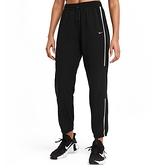Nike AS W NP Cln Pant Woven SP 女 運動 訓練 梭織 長褲 DA0523-010
