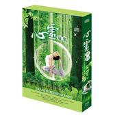 心靈瑜珈CD (2入裝)