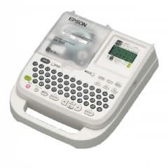 EPSON LW-500 標籤印表機