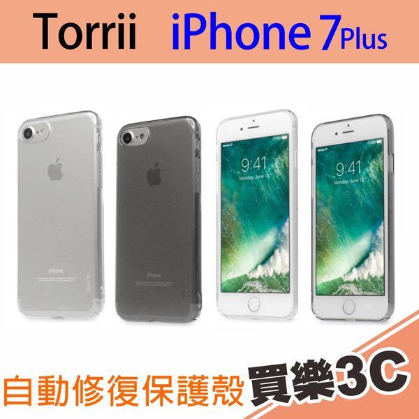 Torrii APPLE iPhone 7 Plus 自動修復 保護殼,分期0利率,神腦代理