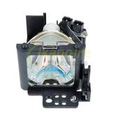 HITACHI-OEM副廠投影機燈泡DT00461-9/適用機型EDX3270、EDX3280