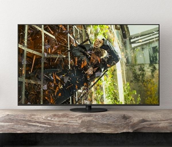 《名展影音》Panasonic 國際65吋TH-65HX900W 4K ULTRA LED液晶電視