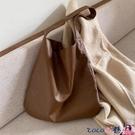 熱賣側背包 包包女2021新款質感休閒手提袋托特包側背包包【618 狂歡】