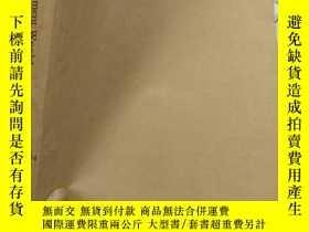 二手書博民逛書店Entertainment罕見Weekly2006年 6-9月