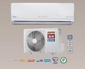 *~新家電錧~*【SAMPO聲寶 AM-PC22D1/AU-PC22D1】變頻冷專空調~包含標準安裝