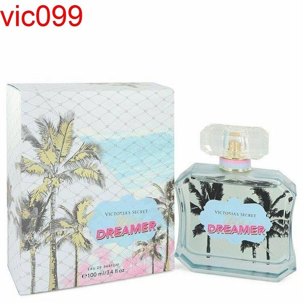 Victoria s Secret 維多利亞的秘密 Tease Dreamer 香水噴霧  絕對真貨 美國帶回 Vic099