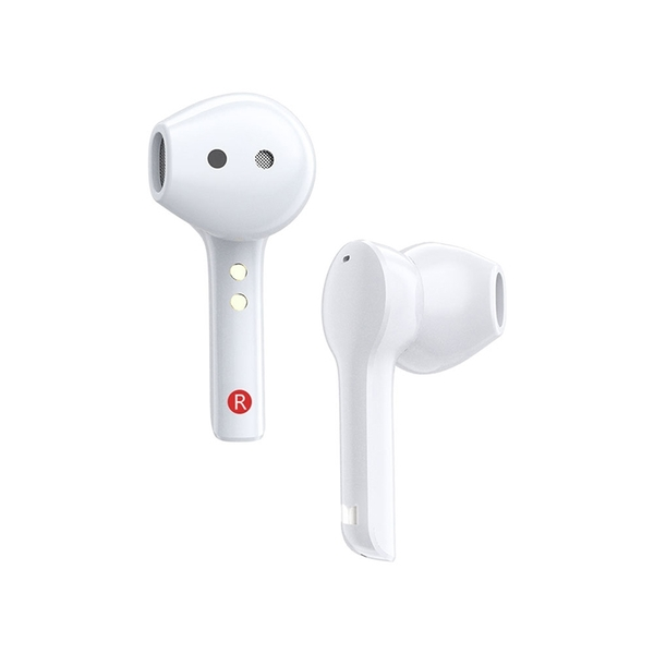Monster Clarity 550 LT 半入耳式真無線藍牙耳機|魔聲經典Pure Monster Sound半入耳系列 【WitsPer智選家】