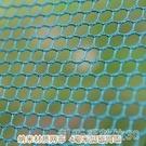 折疊漁網魚網螃蟹甲魚黃鱔泥鰍龍蝦網蝦籠抓魚手拋網自動捕魚籠 MK 【快速出貨】
