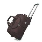旅游男女手提旅行袋