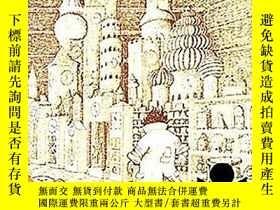 二手書博民逛書店Momo罕見(german Edition)Y364682 Michael Ende Thienemann