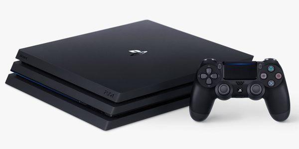 【PS4主機】7218B黑(不含硬碟)+A581TB+白色手把+存檔修改+雙手把座充【全新品】台中星光