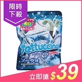 BOURBON 北日本 Fettuccine蘇打軟糖50g【小三美日】$45