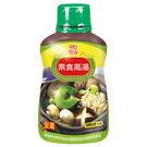 憶霖 素食高湯250g
