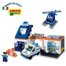 【義大利Unico】緊急救援豪華組-97...