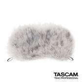 黑熊館 TASCAM 達斯冠 WS-11 DR系列 兔毛套 防風毛罩 防風罩 防風套 麥克風 收音 錄音