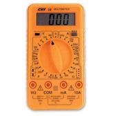 多功能數位三用電錶CHY-38