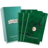 LA MER 海洋拉娜 濃縮精華高滲透直導膜(6片)