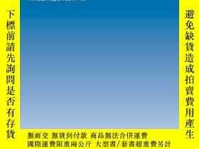 二手書博民逛書店Law罕見Commission Annual Report: 49th 2014-15 (law Commissi