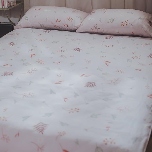 二層紗 兒童涼被(3X4尺)一件+ 一個兒童枕套組合 多款可選 台灣製造 棉床本舖
