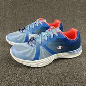 男女情侶鞋 網面透氣輕便減震防滑跑步鞋運動休閒鞋 限時八五折 鉅惠兩天