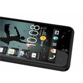 iMos 3SAS系列 HTC J 正面超抗潑水疏保護貼