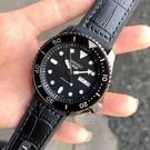 Seiko 5 Sports次世代重生話題系列自動機械腕錶4R36-07G0X/SRPD65K3公司貨