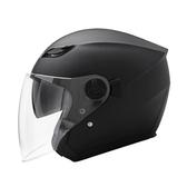 全館83折DFG電動電瓶摩托車頭盔男女士通用半覆式四季冬季保暖全盔安全帽