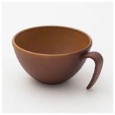樹脂湯杯 WOODY STYLE BR NITORI宜得利家居