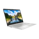 HP 14s-cf2013TU N5030/4G/256G/14吋筆電