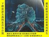 二手書博民逛書店罕見新聞記者(2019.7)Y454992