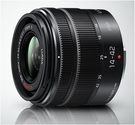 Panasonic 14-42mm H-...