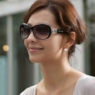 ►全區69折►太陽眼鏡 大框墨鏡 廣告款...