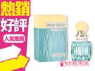 MIU MIU 女香 春日花園淡香精 5ML香水分享瓶◐香水綁馬尾◐