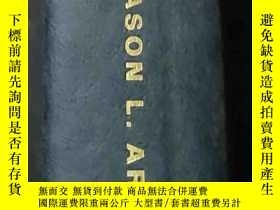 二手書博民逛書店英文原版書罕見A SURVEY OF OLD TESTAMENT INTRODUCTIONY198046 GL