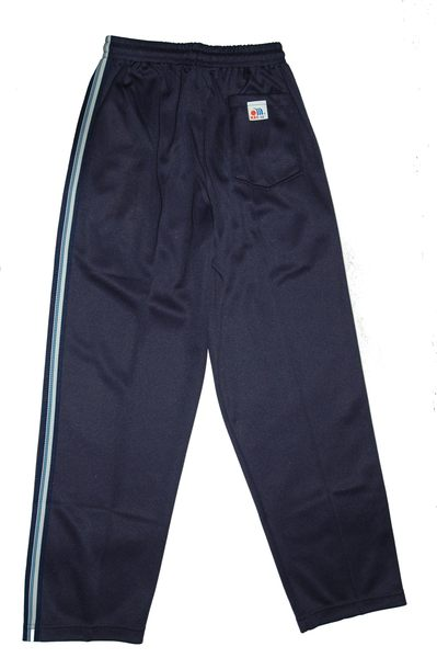 亞曼尼台灣製造工作運動褲