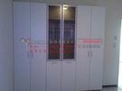 【系統家具】衣櫥櫃
