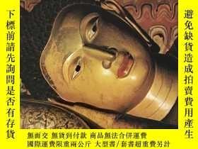 二手書博民逛書店德語原版《斯裏蘭卡:佛教的聖島》Sri罕見Lanka Die heilige Insel des Buddhism