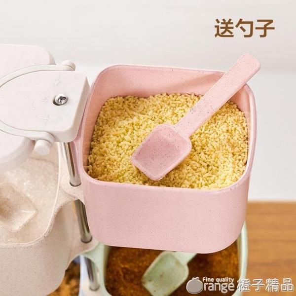 創意家居廚房用品用具小百貨生活日用品居家用小東西實用家庭日常   橙子精品