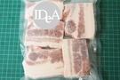 國產豬 五花肉 豬五花排 烤肉 韓式 豬肉