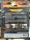 挖寶二手片-U02-011-正版DVD-電影【好戲上場】-(直購價) 勞勃狄尼洛 艾迪墨菲 蕾妮羅素