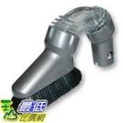 [現貨供應] Dyson 原廠 Multi-Angle Brush DC62 V6 Slim DC58 DC74 V6-U型吸頭(刷頭) _TC3