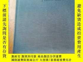 二手書博民逛書店Plastic罕見GardenY273911 Hakgojae Hakgojae 出版2012