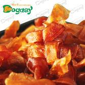 狗日子《Dogday》鮮烘美食-蝴蝶雞肉片(現貨+預購)