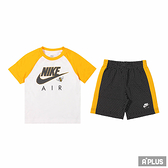 NIKE 童 短袖套裝-NY2122122TD001