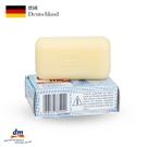 德國 Denkmit 強力去汙漬洗衣皂 100g 去汙皂 去漬皂【YES 美妝】